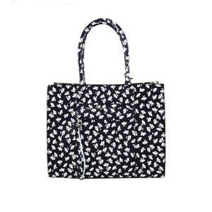 Rebecca Minkoff Medium Mab Bag